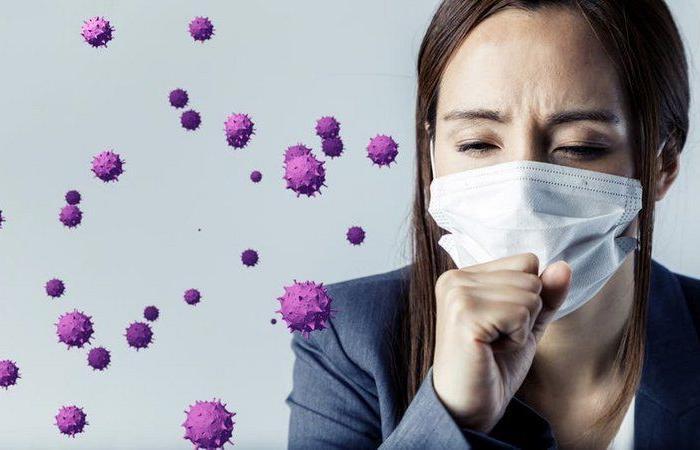 """""""الصحة"""": غير معروف ما إذا كان المصابون سيكون لديهم استجابة مناعية ضد """"كورونا"""" مجددًا"""