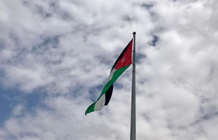 الأردن يدعو لعقد مؤتمر لوزراء الشؤون الاجتماعية العرب حول كورونا