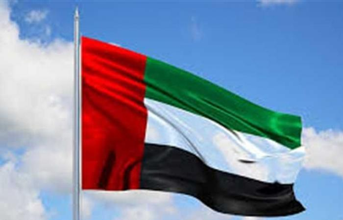 إسرائيل تحذر رعاياها من السفر إلى الإمارات بسبب كورونا