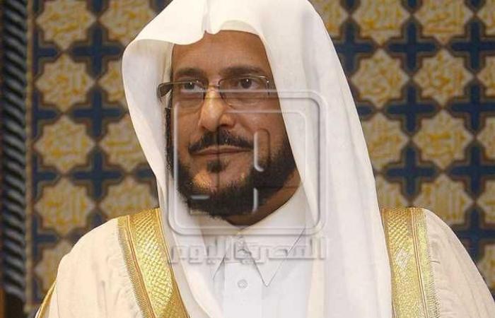 السعودية تسمح بإقامة صلاة الجنائز في المساجد
