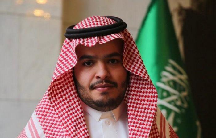"""""""نقاء"""" تختتم حملتها #عيش_بنقاء في مناطق الرياض وحائل والشرقية"""