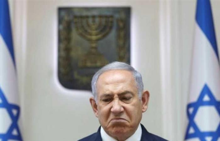القضاء الإسرائيلي يرفض تأجيل محاكمة نتنياهو