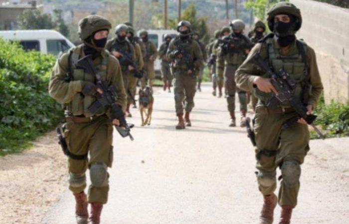"""""""جيش الاحتلال"""" يقتل فلسطينية لأنها سلكت طريقًا عسكريًّا بالخطأ"""