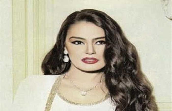 تركي آل الشيخ يعلن عودة شريهان للتمثيل بمسرحية جديدة (تفاصيل)