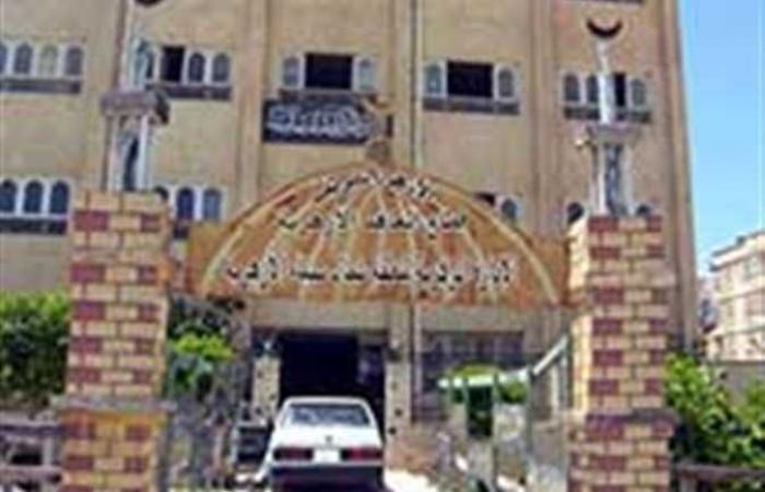 «أزهرية شمال سيناء» تعلن أسماء الفائزين في مسابقة القرآن الكريم