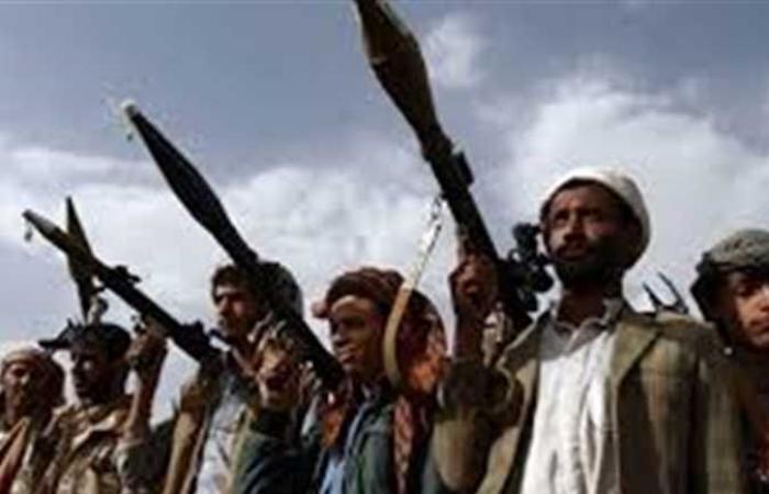 الإمارات تدين محاولة الحوثيين استهداف خميس مشيط بطائرة مفخخة: أمننا لا يتجزأ
