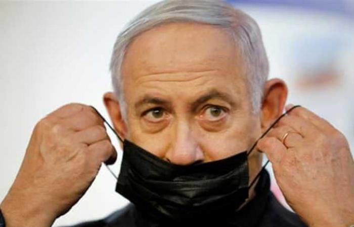 محلل سياسي فلسطيني: الحكومة الإسرائيلية الجديدة لن تتخذ قرارات مصيرية