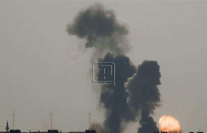 إعلام عبري: حكومة إسرائيل المصغرة تجتمع للمصادقة على «استئناف الحرب في غزة»