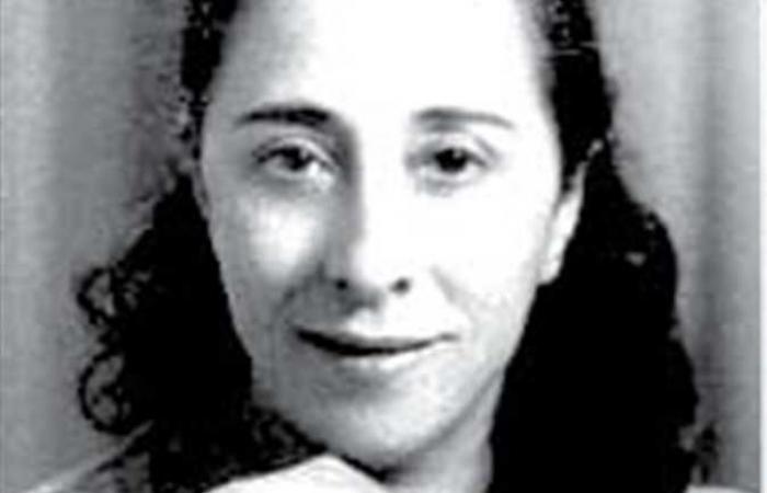 «زي النهارده».. وفاة الشاعرة العراقية المجددة نازك الملائكة 20 يونيو 2007