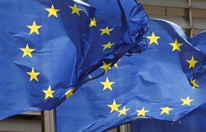 الاتحاد الأوروبي: أطراف الاتفاق النووي الإيراني تجتمع اليوم