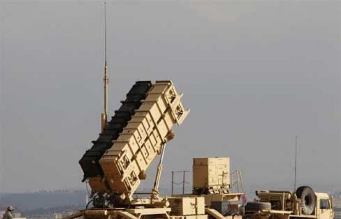 واشنطن تسحب منظومات الدفاع الجوي من عدة دول في الشرق الاوسط بينها الاردن