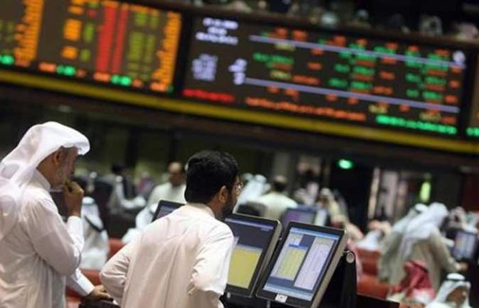 70.1 مليون دينار حجم السيولة المالية في بورصة الكويت اليوم