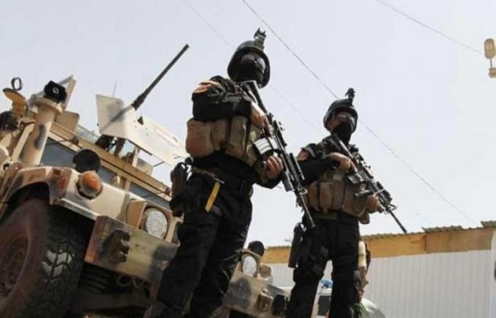 التلفزيون الإيراني : إغلاق طارئ لمنشأة بوشهر النووية