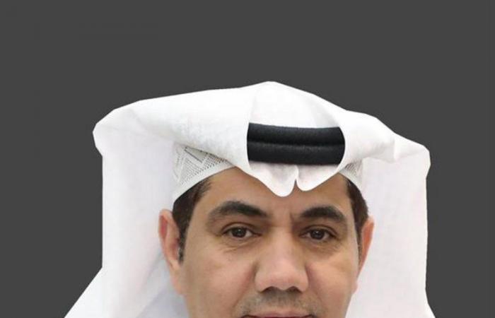 """أمين عام الاتحاد العربي يؤكد الجاهزية العالية لانطلاقة """"كأس العرب للشباب"""""""
