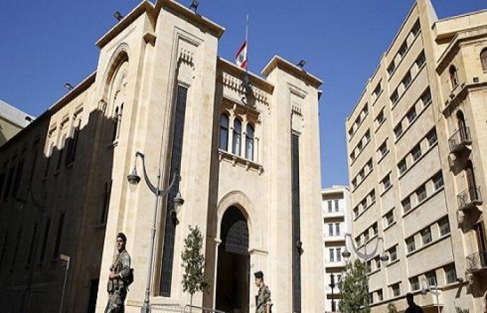 مجلس النواب اللبناني في بيان جديد موجه لعون: فلنذهب إلى الحل!