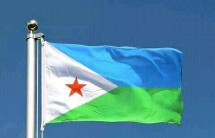 """جيبوتي تدين إطلاق """"الحوثي"""" طائرات مسيرة تجاه خميس مشيط ونجران"""