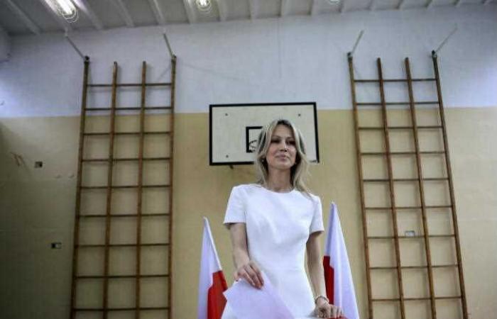 «زي النهارده».. الجولة الأولى لانتخابات الرئاسة في بولندا «لم ينجح أحد» 20 يونيو 2010