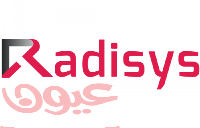 راديسيس تطرح حل المنزل الذكي لتعزيز عروض مقدّمي الخدمات في مجال النطاق العريض