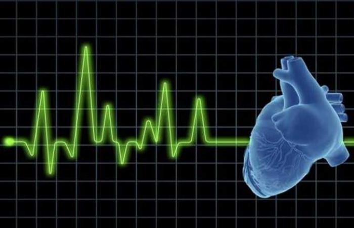لمختلف الأعمار.. ما هو معدل ضربات القلب الطبيعي وكيف نحسبه؟
