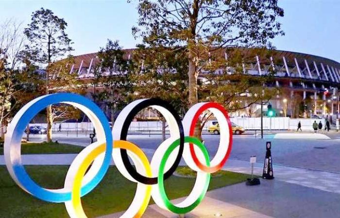 إلغاء أولمبياد طوكيو 2020 .. فيروس كورونا يهدد حلم المصريين في اليابان