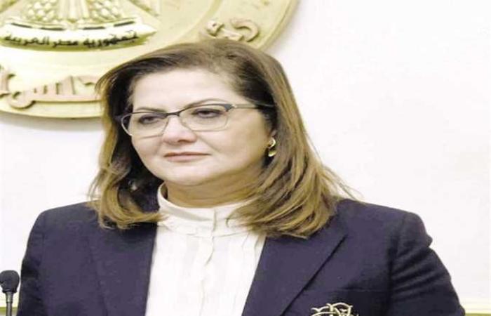 التخطيط : تعزيز تقدم مصر وأدائها في الحوكمة والتنافسية والتنمية المستدامة