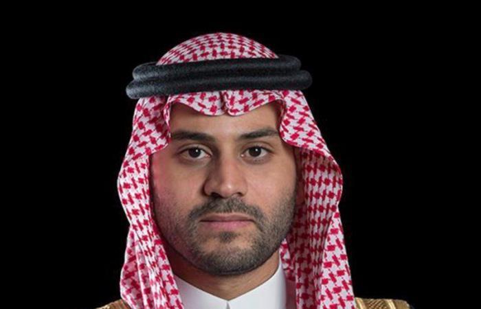 نائب أمير منطقة حائل يهنئ القيادة بمناسبة نجاح موسم حج هذا العام