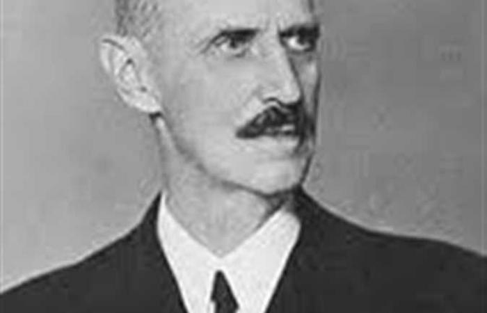 «زي النهارده» «هاكون السابع» ملكاً للنرويج 22 يوليو 1905