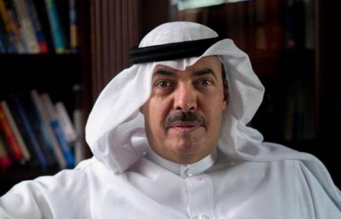 استدعاء رسمي.. هنا مستجدات مقاضاة محام سعودي للمجلة المسيئة للنبي