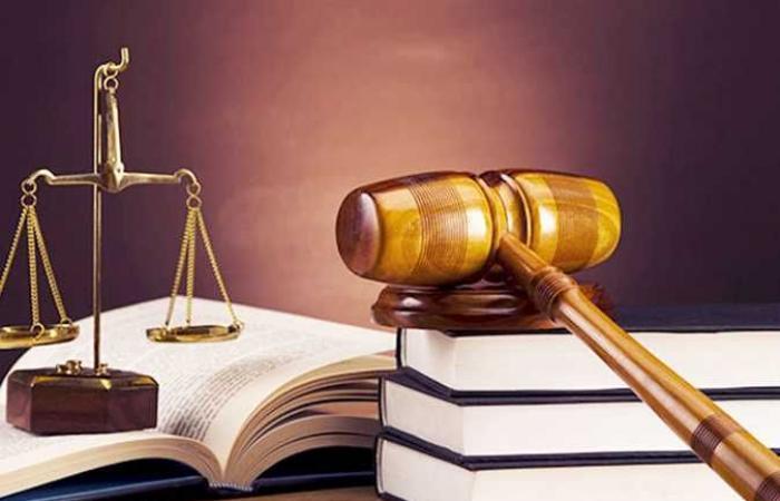 براءة مسؤولتين بـ«التعليم» من تهمة رفض قبول طفل برياض الأطفال