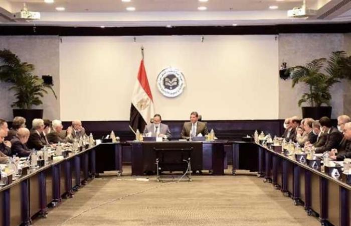 الهيئة العامة للاستثمار تستضيف الاجتماع الثاني مع رئيس مصلحة الجمارك والمستثمرين