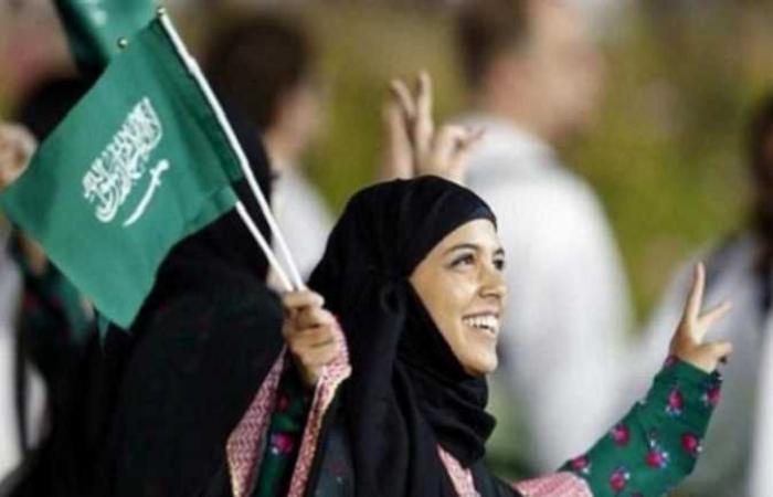 «تمس كرامة المرأة».. السعودية تضبط أصحاب حسابات تروّج لـ«إعلانات زواج»