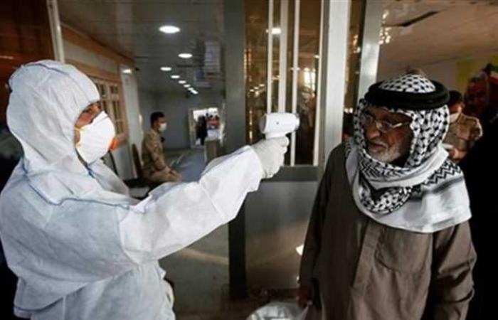 الصحة الفلسطينية: وفاة و139 إصابة جديدة بفيروس كورونا