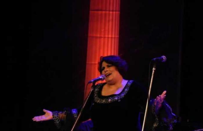 أغاني ديزنى وتابلوهات استعراضية على مسرح الجمهورية مساء الخميس