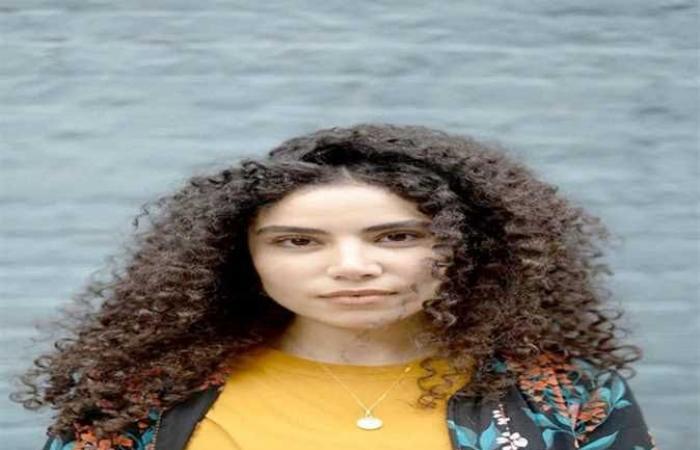 مصممة الديكور منى مكاوى: أسير على نهج «شادى عبدالسلام» وأُصحح رؤية الشعب الأمريكى عن مصر