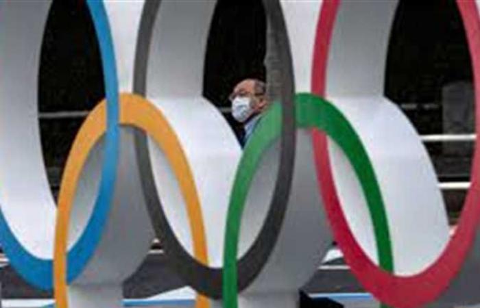 طوكيو تسجل أعلى معدل إصابات بكورونا بعد أيام من انطلاق الأولمبياد