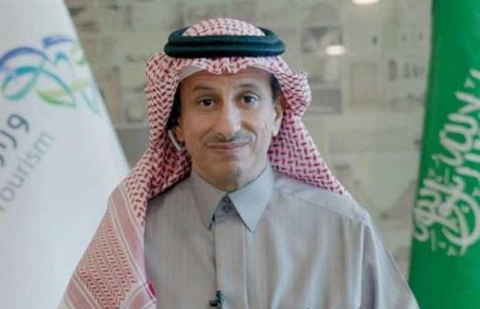 قطاع السياحة السعودي يستهدف 100 مليون زائر سنويا