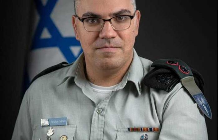 الجيش الإسرائيلي: توسيع مسافة الصيد في قطاع غزة من 6 إلى 12 ميلاً بحرياً