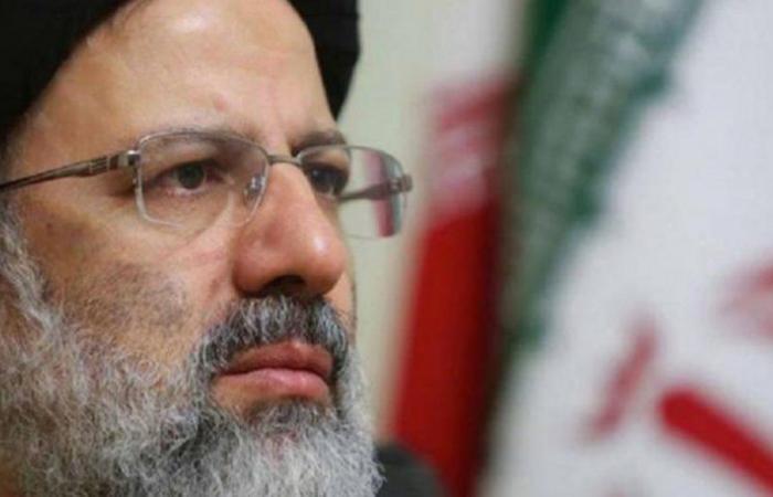 """أعضاء بالكونجرس يطالبون """"بايدن"""" بعدم السماح للرئيس الإيراني المنتخب بدخول أمريكا"""