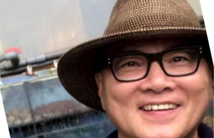 ضابط المخابرات الأمريكي المتهم بالتجسس لصالح الصين: «أعاني من الزهايمر»