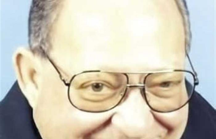 «زي النهارده» وفاة المخرج السينمائي عاطف سالم 30 يوليو 2002