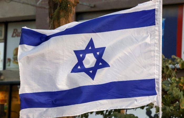 إسرائيل تُحمّل إيران مسؤولية مهاجمة ناقلة النفط