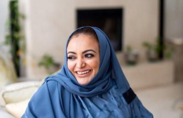 طبيبة سعودية ضمن قائمة أقوى 100 شخصية في علم الأمراض عالميًّا