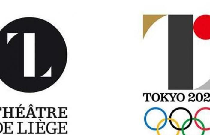 بالتزامن مع الأولمبياد .. طوكيو تسجل إصابات قياسية بفيروس كورونا