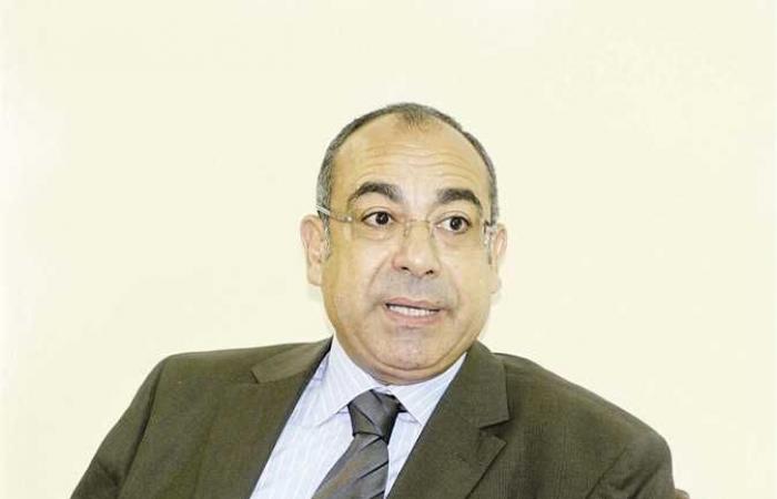 مصر تشارك في إحياء الأمم المتحدة لليوم العالمي لمكافحة الاتجار بالبشر