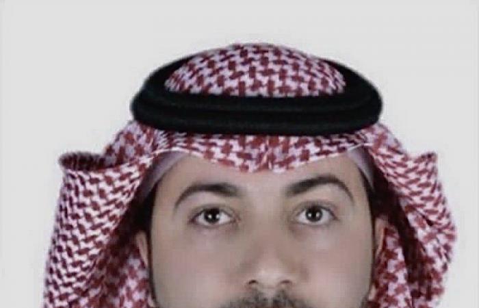 """مدير صحة بيشة يوجّه باعتماد """"صحي تثليث"""" مركزًا مناوبًا"""