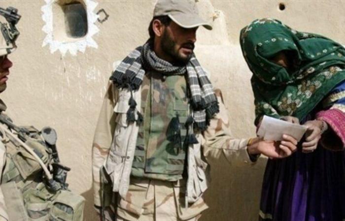 أمريكا تمنح اللجوء لأكثر من 20 ألف أفغاني تعاونوا معها أثناء تدخلها ببلادهم
