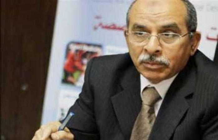 «الأطباء العرب»: توقيع مذكرة تفاهم مع «نبض» اللبنانية لرفع الوعي الصحي