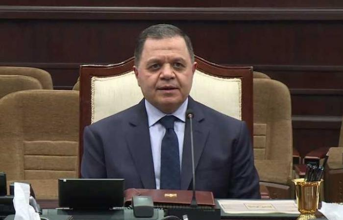 بينها سلع فاسدة ومجهولة المصدر.. شرطة التموين تضبط 1412 قضية متنوعة