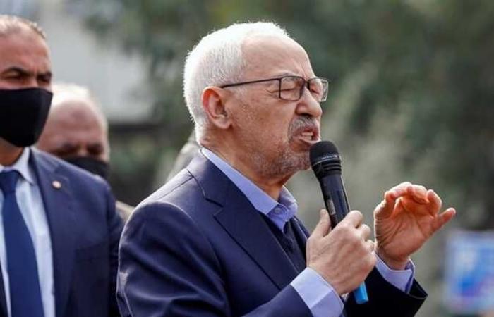 قيادي مستقيل من المكتب التنفيذي لحركة النهضة: الغنوشي أخطأ وحان وقت التغيير