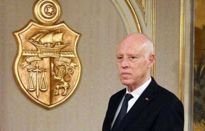"""""""لا يمكن الانتظار 30 يوماً"""".. """"اتحاد الشغل"""" يدعو الرئيس التونسي للإسراع بتشكيل الحكومة"""